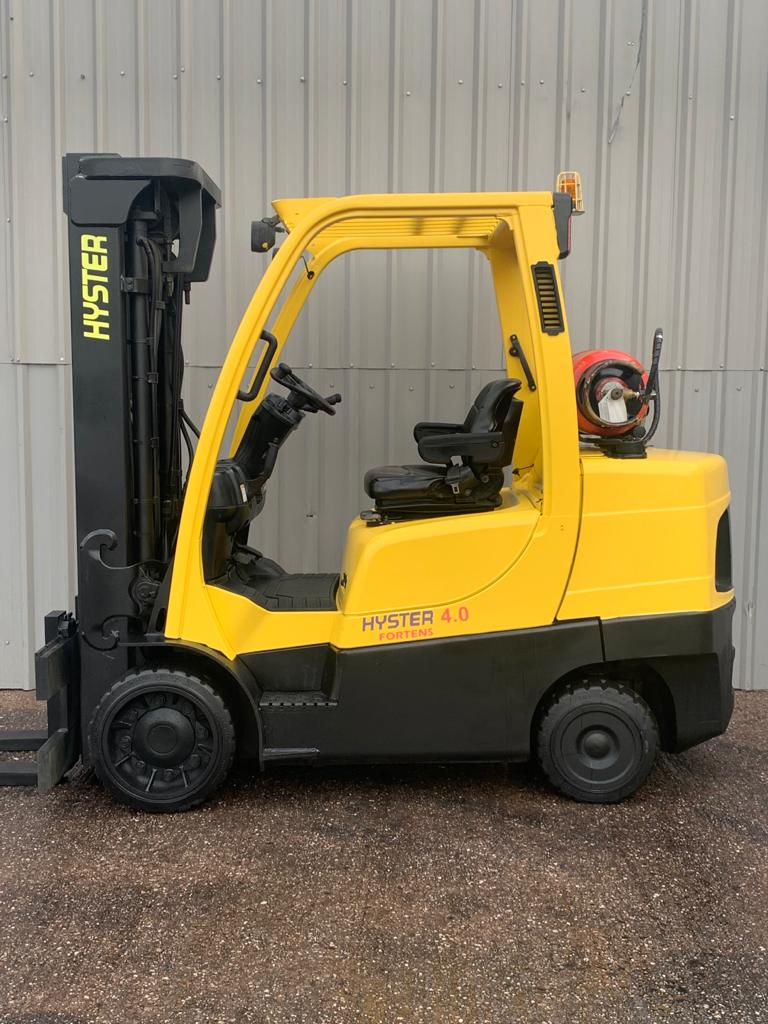 HYSTER S4.0FT #2244 WhatsApp Image 2020-09-28 at 4.07.22 PM (1)