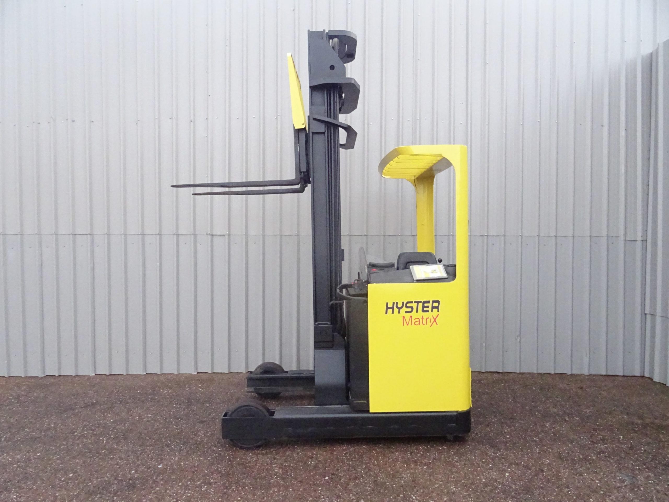 hyster_r1.6h_serial_c435t05367e_2466_1_.jpg