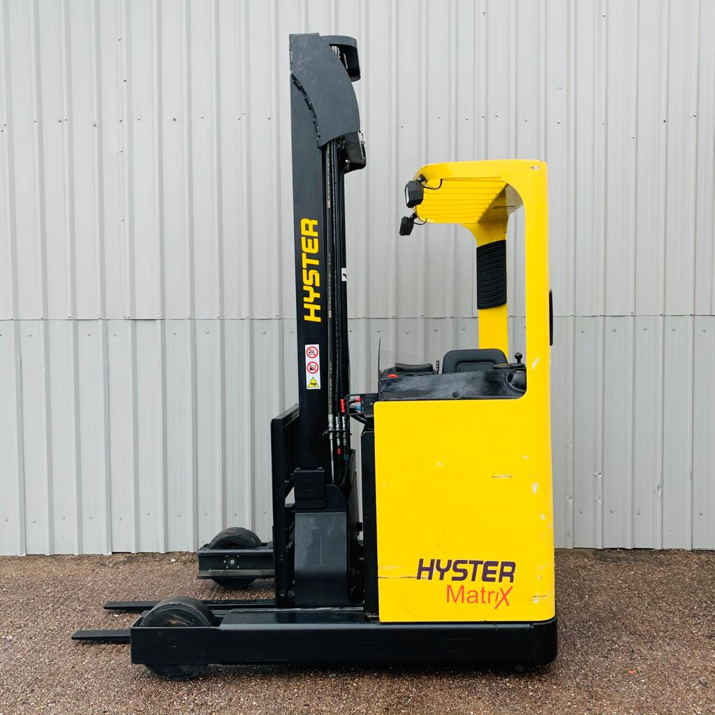 HYSTER REPIC #2745 WhatsApp Image 2020-07-14 at 8.52.40 AM (1)