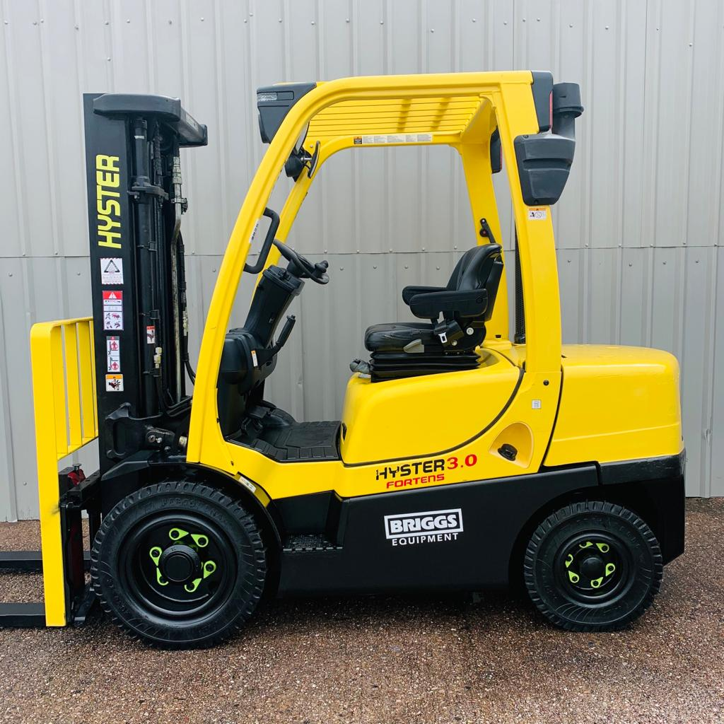 HYSTER #2925 WhatsApp Image 2020-07-16 at 2.38.20 PM (1)