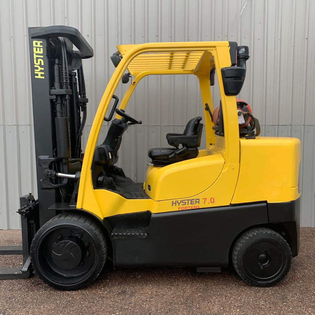 HYSTER S7.0FT D024V01630E #2923 WhatsApp Image 2020-08-05 at 3.31.35 PM (1)