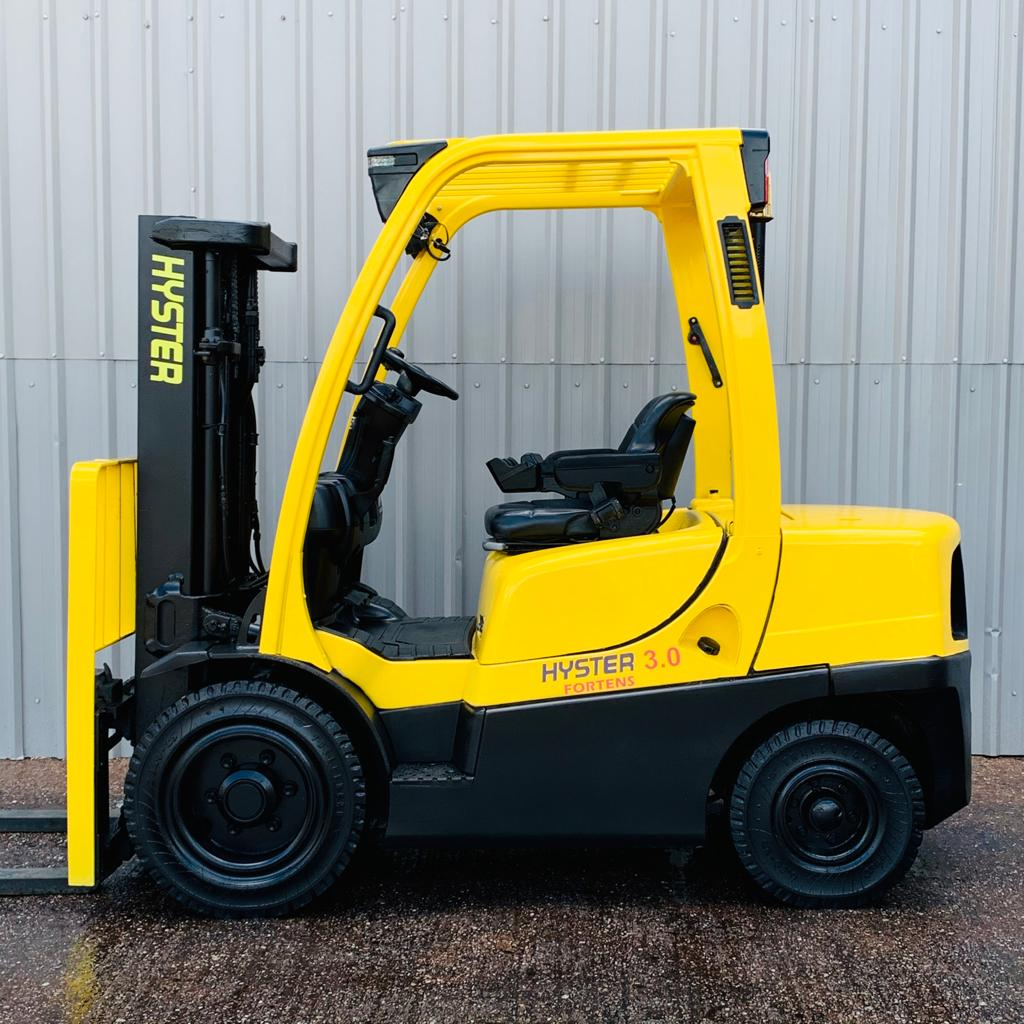HYSTER H3.0FT B29506G #2975 WhatsApp Image 2020-08-20 at 1.04.47 PM (1)