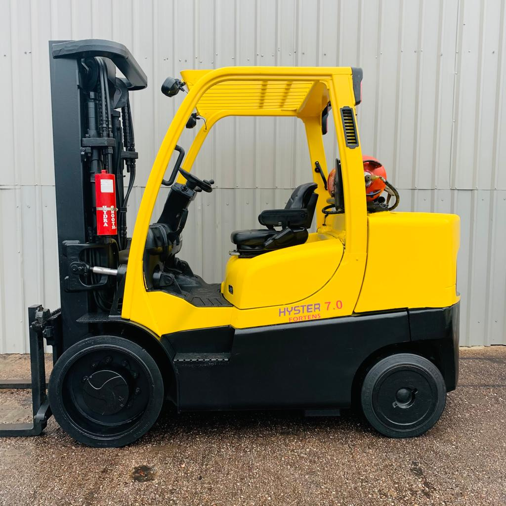 HYSTER S7.0FT SERIAL D024V01728E #3057 WhatsApp Image 2020-10-23 at 12.45.31 PM (8)