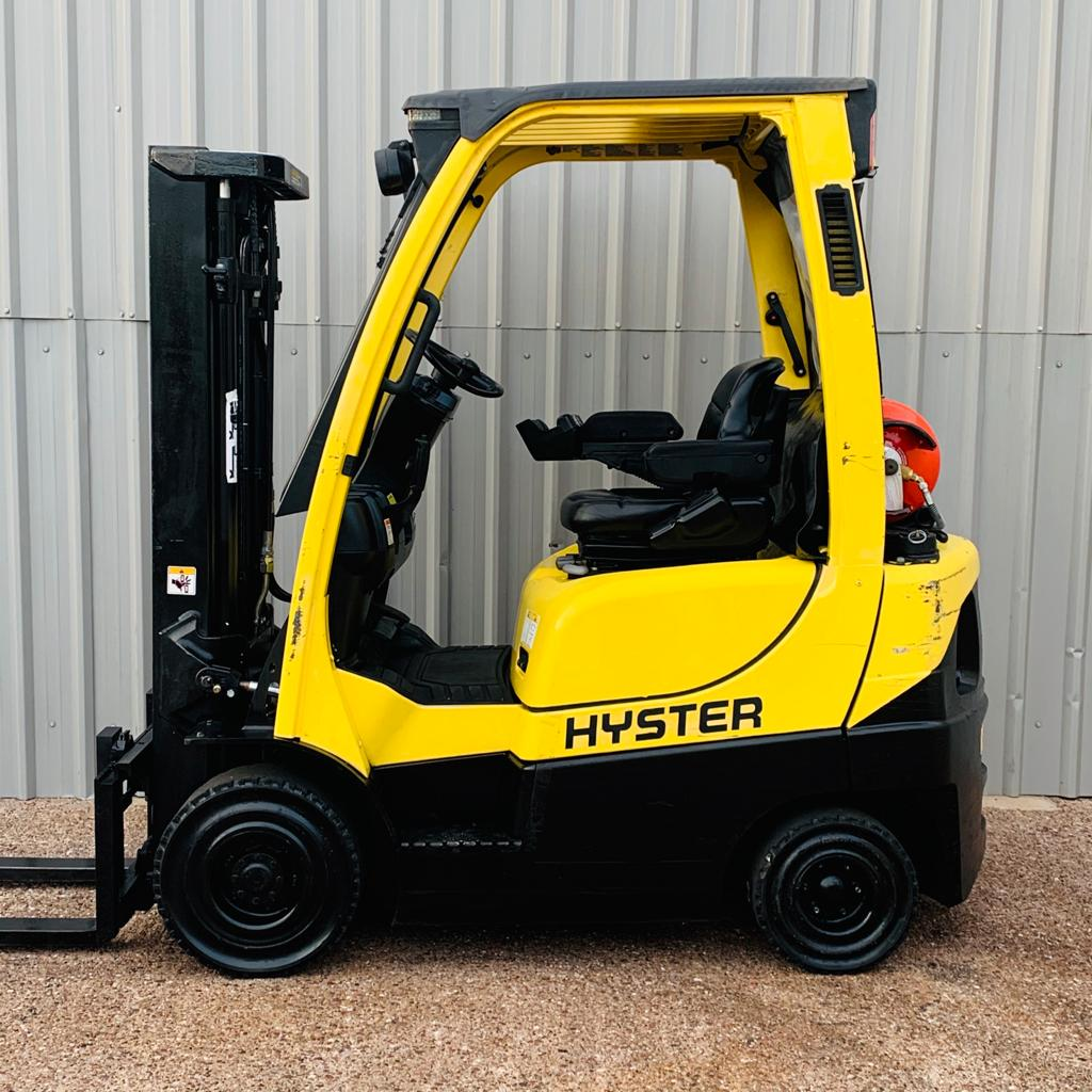 HYSTER H2.0FT #2991 SERIAL B02692D WhatsApp Image 2020-09-02 at 8.16.28 AM (1)