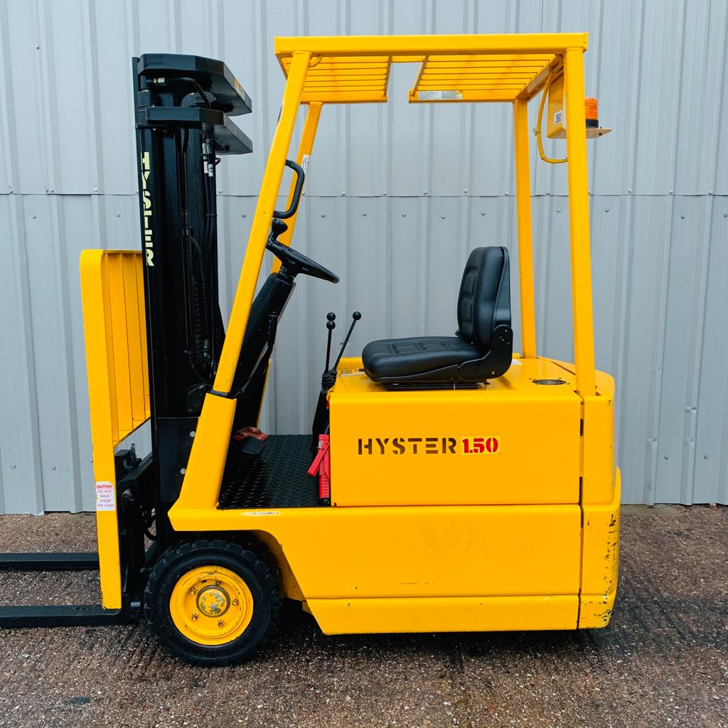 hyster a1.50xl #2960 WhatsApp Image 2020-08-10 at 8.22.40 AM (1)
