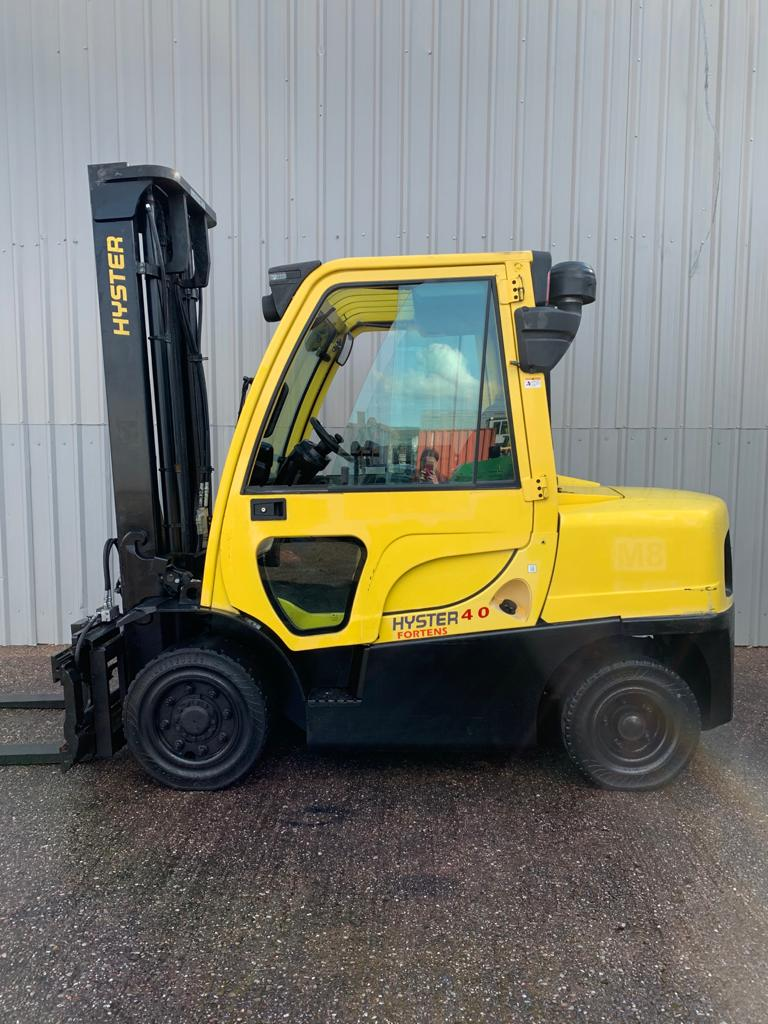 HYSTER H4.0FTS #3053 SERIAL POO5B04257K WhatsApp Image 2020-09-29 at 3.04.40 PM (1)