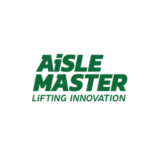 Used Aisle Master Forklifts