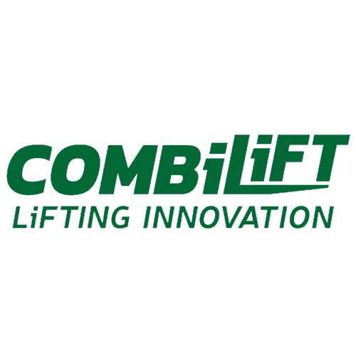 Combi Forklifts