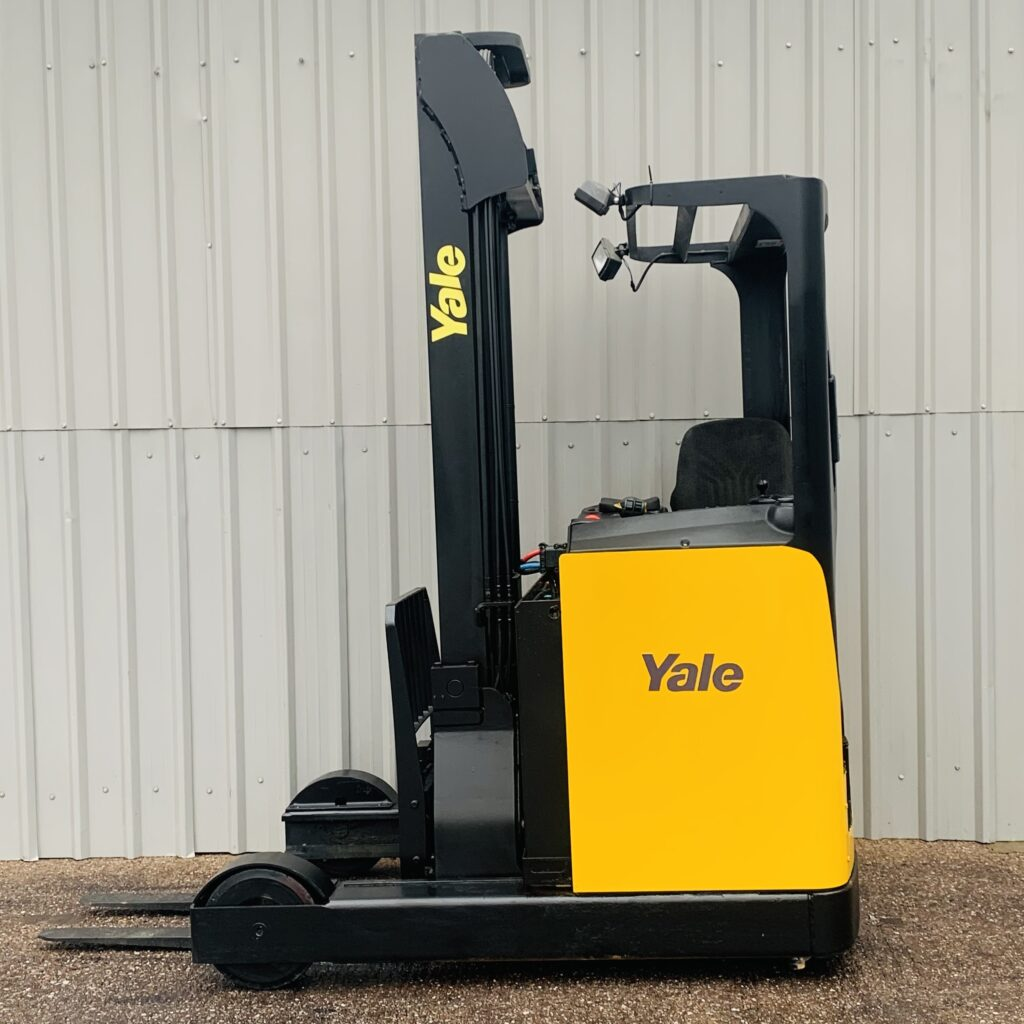 Yale Forklift Parts Manual Download The Pdf Parts Manual