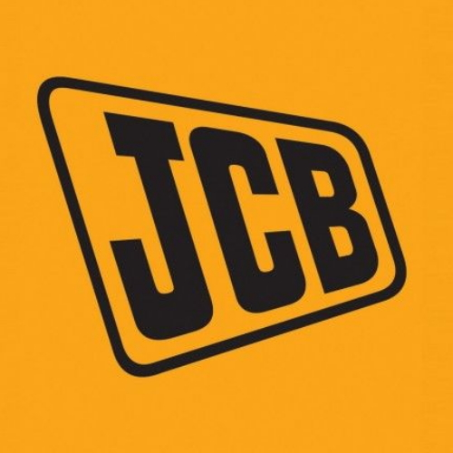 Used JCB Teletruk Forklifts