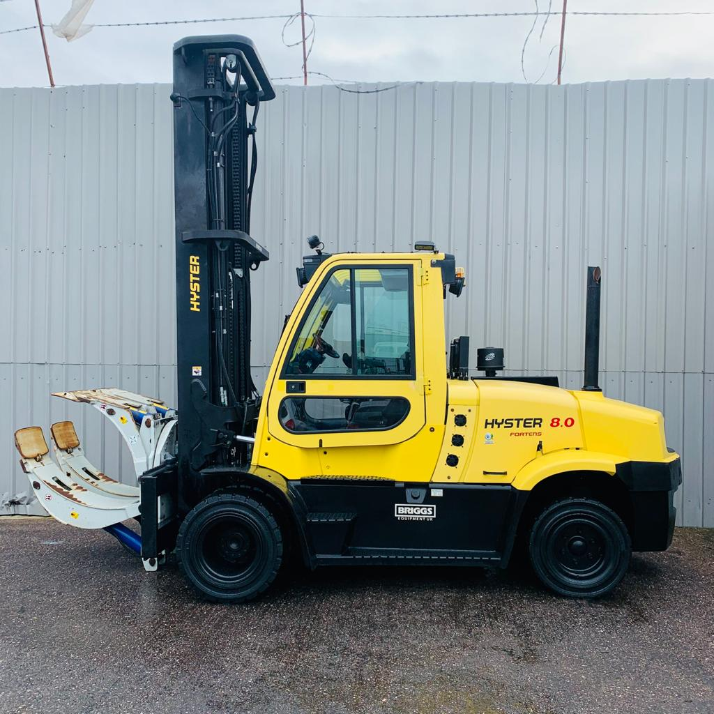 HYSTER H8.0FT #3211 WhatsApp Image 2021-01-18 at 12.40.54 PM (21)