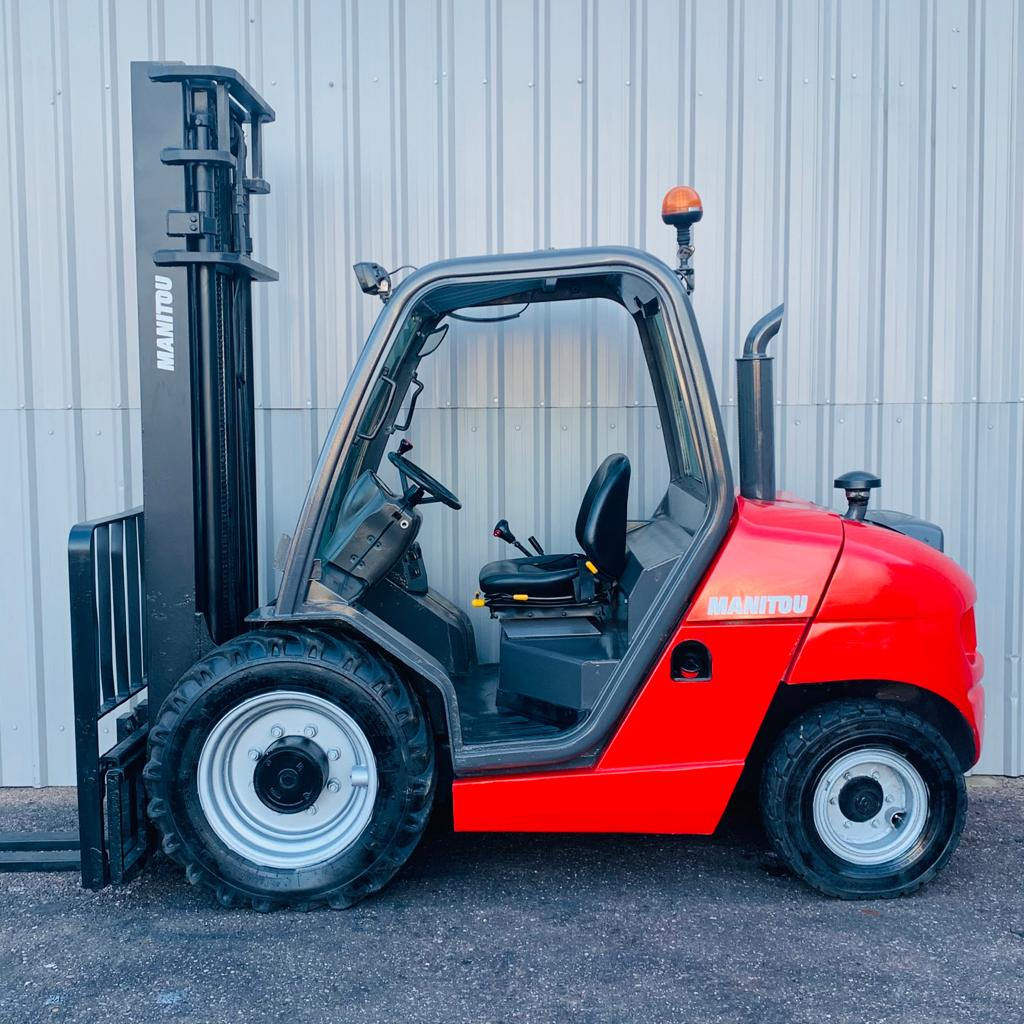 MANITOU MS125T SERIAL 953777 #3137 WhatsApp Image 2020-12-01 at 12.42.17 PM (1)