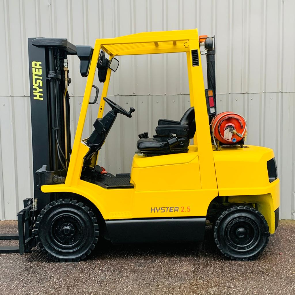 hyster h2.50xm #3155 WhatsApp Image 2020-12-23 at 10.55.57 AM (1)
