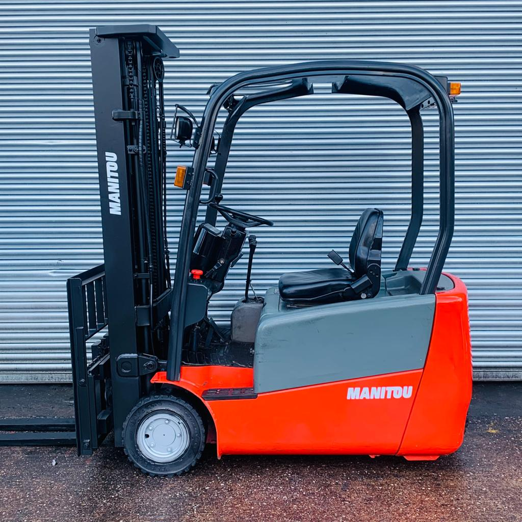 MANITOU ME318 SERIAL 860462 #3266 WhatsApp Image 2021-02-22 at 2.54.25 PM (1)