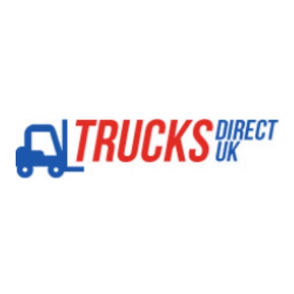 Trucks Logo (600×600)