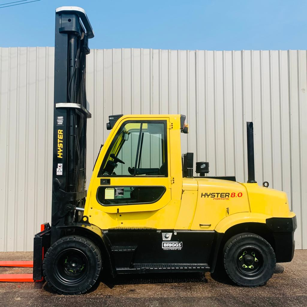 HYSTER H8.0FT9 A29E01550J #3395 WhatsApp Image 2021-04-20 at 11.40.24 AM (1)
