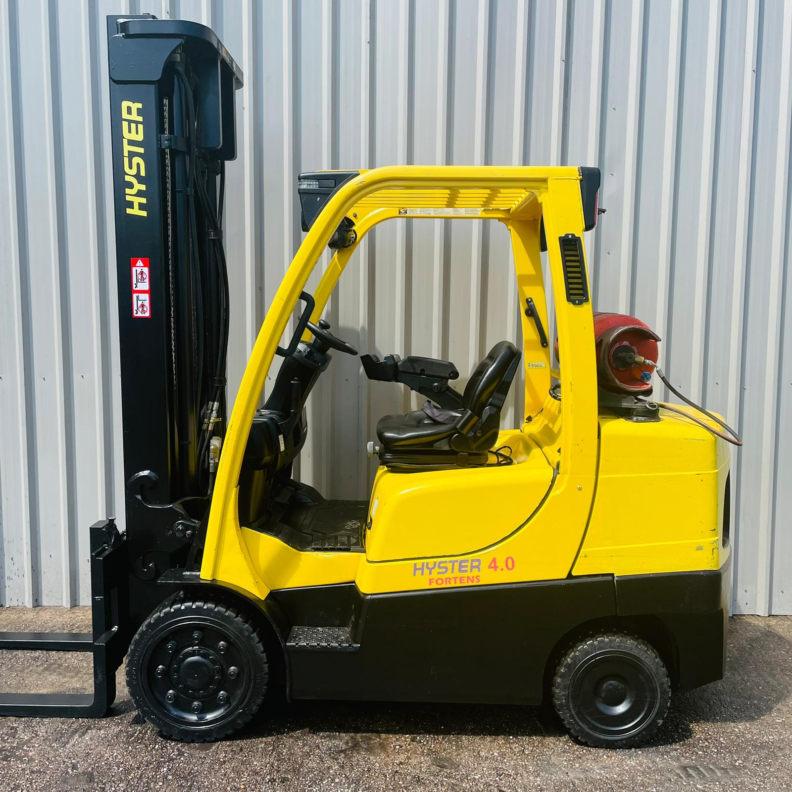 HYSTER S4.0FT #3502 WhatsApp Image 2021-06-23 at 2.27.33 PM (1)