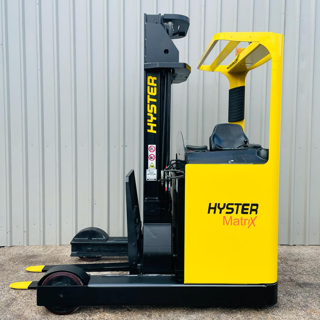 HYSTER R2.0 #3570 WhatsApp Image 2021-09-02 at 3.52.18 PM (13)