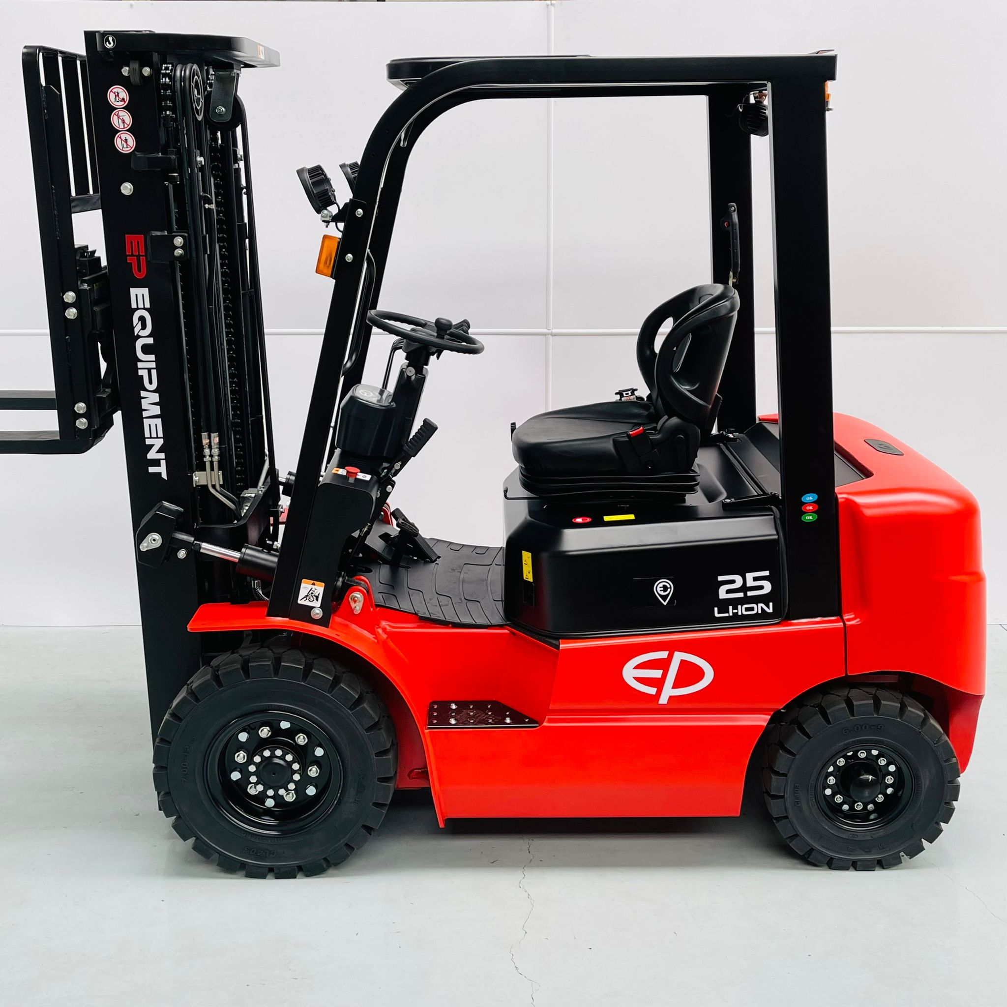 EP EFL25s Serial 130150904 #3706 WhatsApp Image 2021-09-02 at 10.33.14 AM (24)