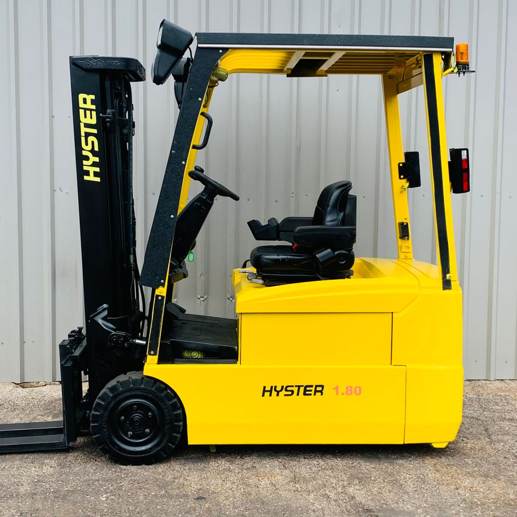 HYSTER J1.80XMT J160A03635D #3646 WhatsApp Image 2021-08-27 at 2.59.10 PM (1)