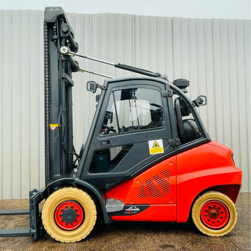 LINDE H50T H2X394F02103 #3672 WhatsApp Image 2021-09-01 at 10.12.51 AM (1)