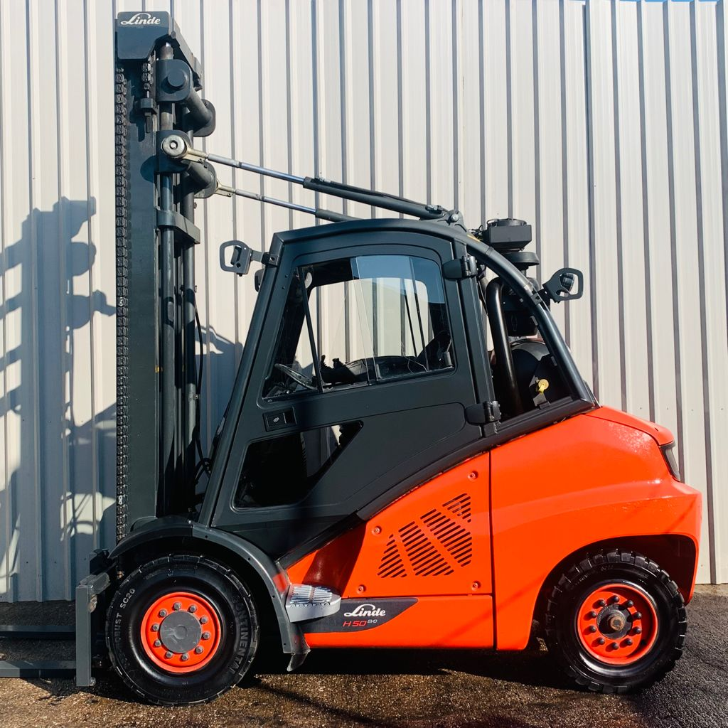 LINDE H50T H2X394F01456 #3710 WhatsApp Image 2021-09-08 at 9.43.24 AM (20)
