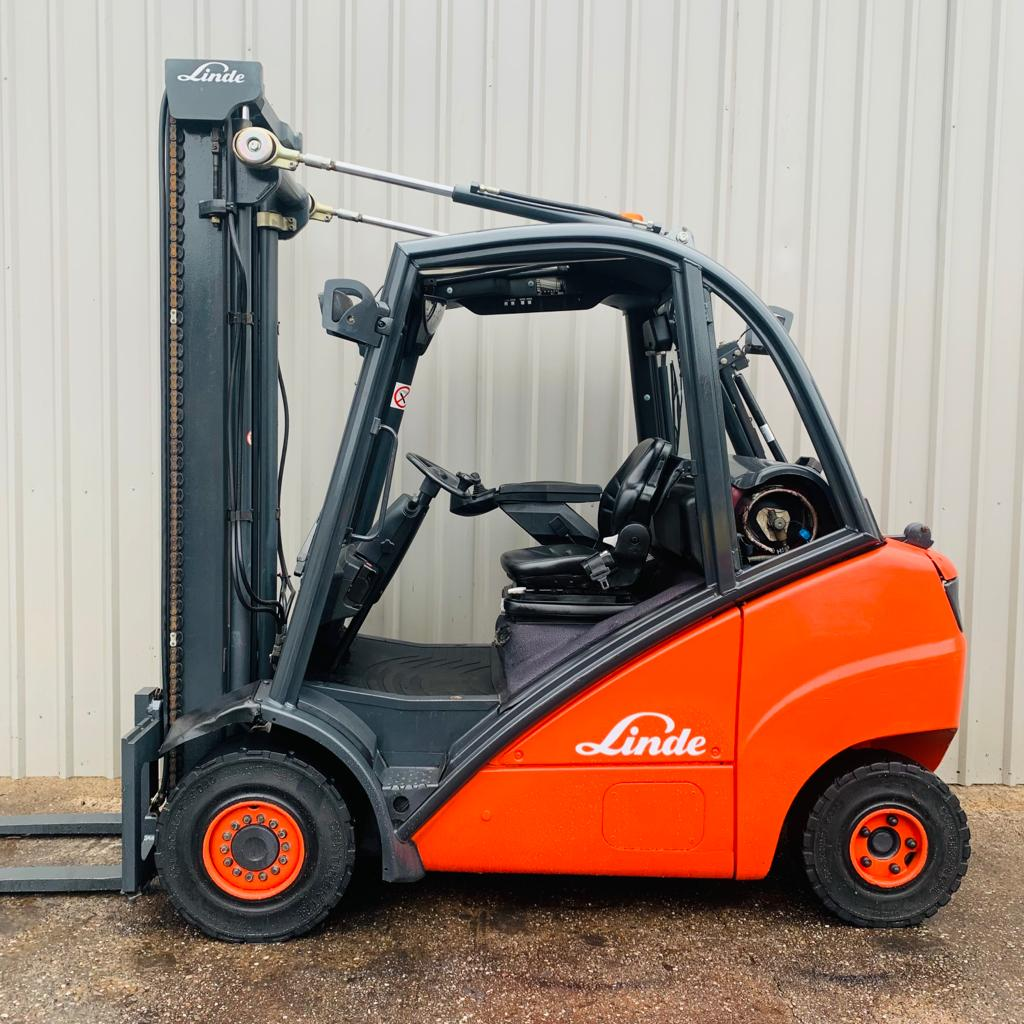 LINDE H30T H2X393T02871 #3741 WhatsApp Image 2021-10-08 at 1.14.57 PM (1)