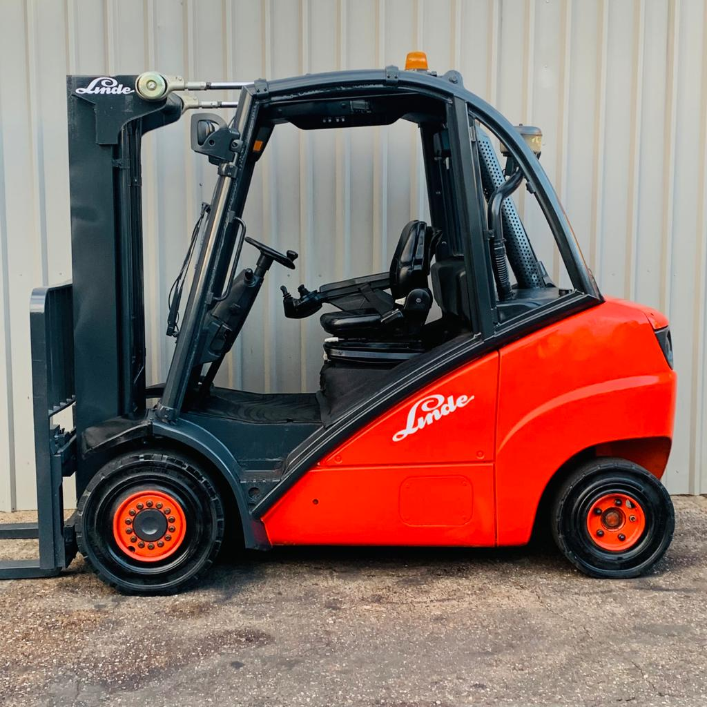 LINDE H35D H2X393T05234 #3746 WhatsApp Image 2021-10-22 at 5.23.20 PM (1)